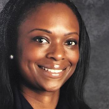 Neena R Speer Law Firm LLC -Blog Writer - Jeneen Beck