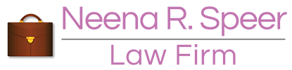 Neena R. Speer Law Firm