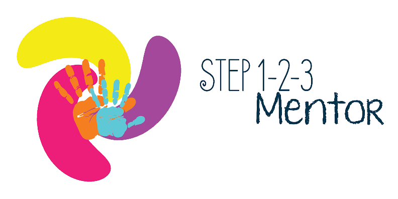 Step 1-2-3 Mentor - Neena R Speer Law Firm