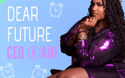 Neena the L.A.S.T. Brand Presents….